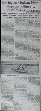 —i Şarktakinin adı Akaba körfezidir. (1) AKABA LİMANI : Burası şarki Erden (Trans Jordan) ın iskelesidir. Cihan harbinden...