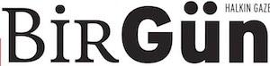 Birgün Logosu