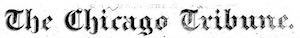 The Chicago Tribune Logosu
