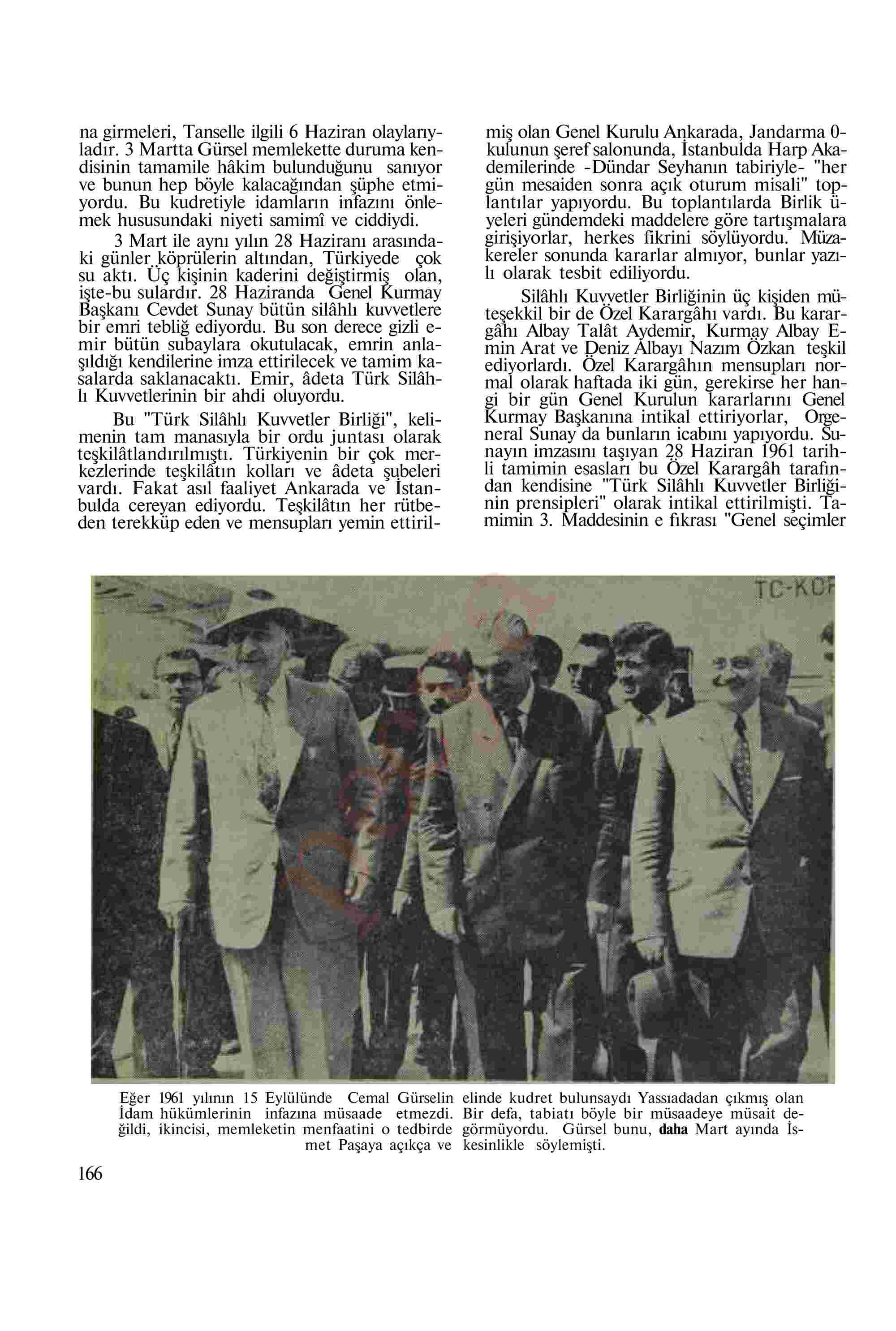 11 Mart 1967 Tarihli Akis Dergisi Sayfa 16