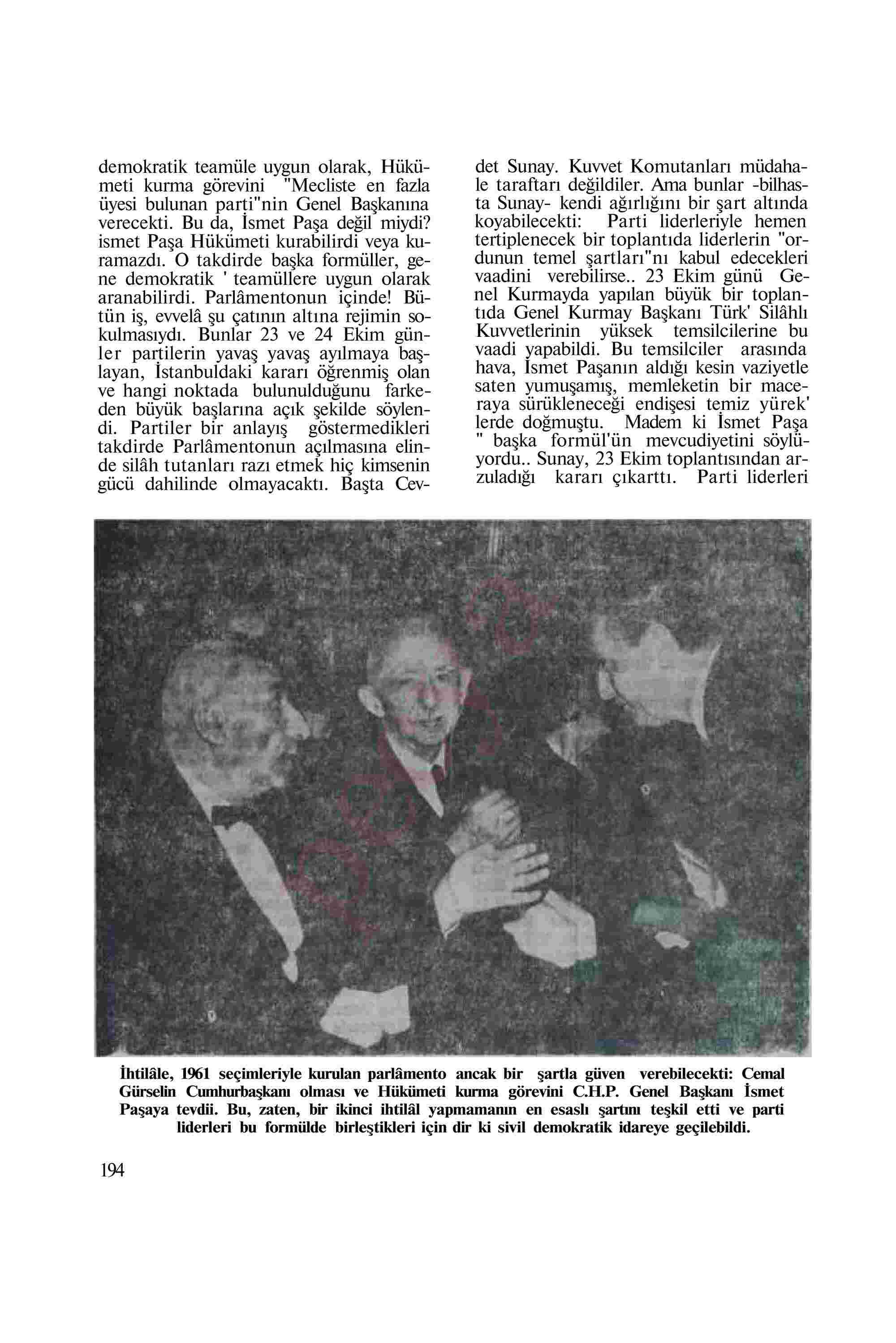 1 Nisan 1967 Tarihli Akis Dergisi Sayfa 20