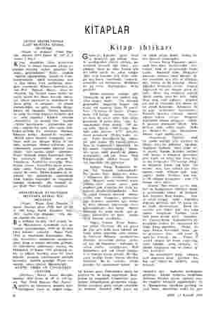 DÜNYA MATBUATINDA GAZİ MUSTAFA KEMAL ÜRK (Yazan ve derleyen: Temel Dün- dar. Ankara 1954 Desen M. 185 .S. 2 resim. 5 lira.)