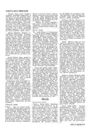 """YURTTA OLUP BİTENLER ürkiye """"barış içinde beraberce yaşamak"""" formülüne inanmıyordu ve biliyordu ki bu bir komünist icadı-..."""