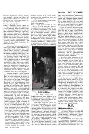 komünist metodlarıyla çalıştıgı ithamını ileri sürmüştü. i eğer kendi ida- resindeki IX P. Meclise bu yolda bir tek- lif...
