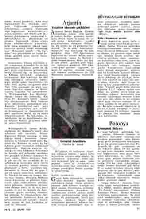 yordu. Sovyet gazeteleri, daha önce yayınladıkları bazı yazılarda, sun'i peyk hakkındaki çalışmalardan bahsederken bunların