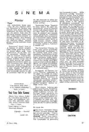 """Si N Filmler """"Paisa"""" 198. Müttefiklerin Sicilya çıkar» ması. Bir avuç amerikan askeri- nin, Müttefikler ile Nazilerin ateşi"""