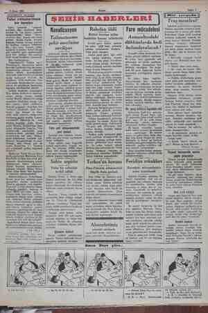 """2 Nisan 1931 AKŞAMDAN AKŞAMA Tatar ırktaşlarımıza bir tav Epice zamandır, """"yazıyım, yazıyım!,, diye niyetleni duru- ordum"""