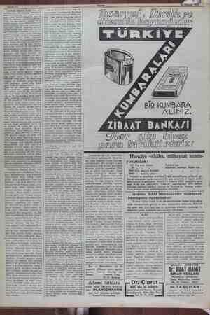 A A SM MM MN P, Dirlik Jasarrı düzemlik > Sahife 10 Üsküdarda Istanbul 6 ıncı icra me murluğundan: Büyükadada, Büyükada camii