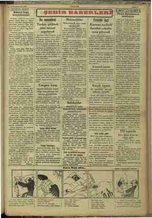 , tiklerinden anlıyoruz. Ze ânunuevvel 1933 EK 7 re ez Bütçeyi kuşa benssisiiyii Devletin Yeri bu dai e seneye nisbetle