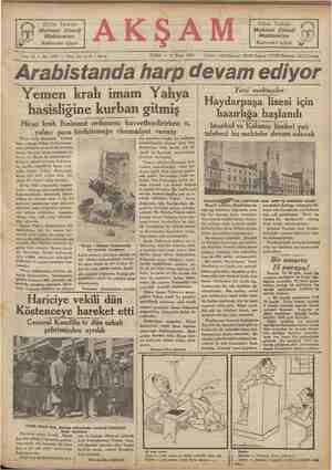 Bütün Türkiye Mehmet Efendi Mahtumları Kahvesini içiyor AKŞA Bütün Türkiye Mehmet Efendi Kahvesini içiyor Mahtumları a