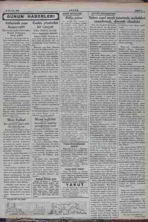 m 1934 Ankarada yapı kooperatifi Üniversite profesörlerinden Kesler Ankaraya davet edildi Ankarada yapı kooperatifi tep-