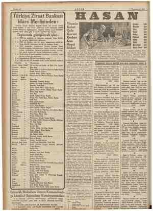 """menin üni nan a Vili 5 — Murakiplerin yil 6 — 1935 yılı için iki Bedii ve iki yedek murakip seçilmesi, n """" Balıkesir..."""