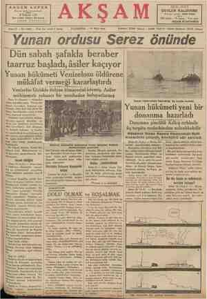 PİERRE BENOİT DEVLER KALDIRIMI Türkçeye çeviren : ARSEN LUPEN Roman serisi tamamlandı e Halit Fahri 330 sahife - 75 kuruş -