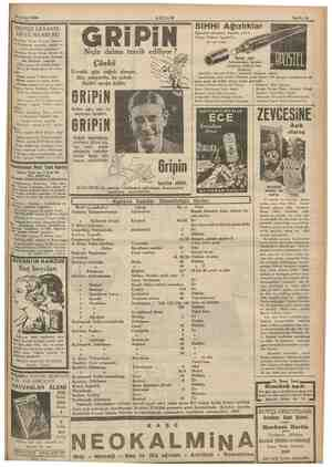 24 Şubat 1936 AKŞAM DOYÇE LEVANTE LİNYE HAMBURG a doğru İle L M. Russ vapuru 26 şubata doğru, Alaya vapuru y Marta doğru