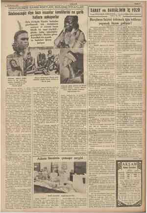 20 Haziran 1936 Süsleneceğiz diye bazı insanlar kendilerini ne garib Kikuyu kabile- inde: ir delikanlı - aşağıda:...