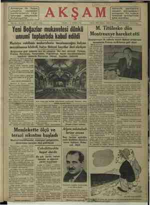 — ile Almanya Lokarno konferansının lanması bulunuyorlar İtalya devletleri to steele Askerlik derslerine ipka edildiler o...