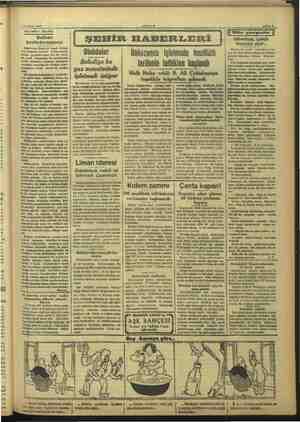 """EEYr """"m nn bis 23 Nisan 1937 Balkan konfederasyonu Muhterem Başvekil İsmet İnönü nün Belgrad seyulmti münasebetile, Bulgar"""