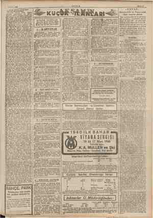 28 Şubat 1940 GAYRİ MENKUL SATIŞ İLÂNI , Biga tapu : Ban en işlek caddesi üzerin, Mumun 23/11/39 tarik ve 2 X bulunan il |