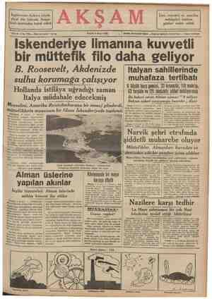 Lise, ortaokul ve muallim mektepleri imtihan günleri tesbit edildi İngilterenin Ankara büyük elçisi dün Sofyada Bulgar kralı