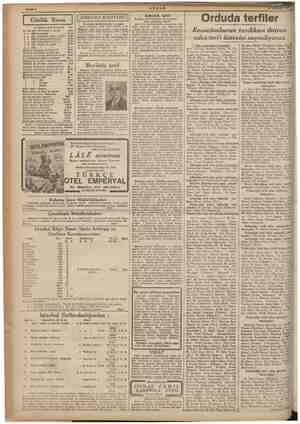 imiz > d EEE in e ea ii 28 Afustas 1949 Çarşamba 1938 TÜFE borcu 1. YL. TEL, 1938 ikramiyeli 1983 ikramiyeli Ergani ABC. 1934