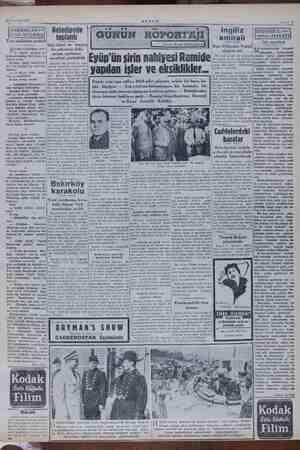 a, 25 Temmuz 1952 inandığım, mektep biri bana da, milk yıs 1919 Size ne hara tır? n cevap vermiş: haklı bulur şöyle verdim:
