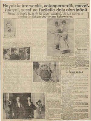 Hayatı kah fakıyet, $ _g (.-.-w ğ c eserleri tle şunda, izbaşı met üyük oldu ve b (1912) harbi bitm mşlanmıştı. olan tokonun