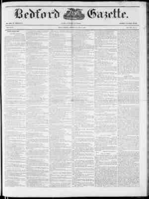 B1 (>£o. AV. BOWfIAA. NEW SERIES. IMTKI) STATES WAIL. Post OJJice Department, January 10, 1836. PROPOSALS lor conveying the