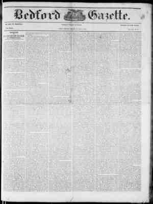 15v GEO. w. iiow)i,i \. NEW SERIES. SPEECH OF Ei-COVERKOR BIGLER, OF PENNSYLVANIA, DELIVERED AT HARTFORD, CONN. /V/ow...