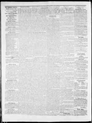 THE BEDFORD GAZETTE. Bedford, Aug. £l, 1897. R F. Meyers &G. W. Benfoii, JEdilors. : Democratic State dominations. GOVERNOR: