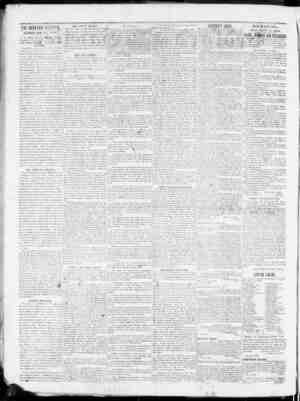 THE BEDFORD HZSTTI. Eitriiord, - B. F. Meyers &G. W. Benford, Editors. WHO SHALL DECUTC WHEN DOCTORS DISAGREE? Senator...