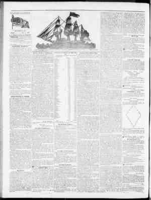 -BEDFORD, Pa.— FRIDAY \OV. 0, IXSO. B. F. Meyers, Editor aud Proprietor 3EDICATIOIV—I fhe Barndollar M- E. CHURCH of Bloody
