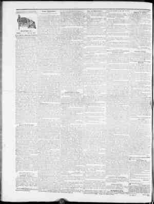 BEDFORD GAZETTE. I —BEDFORD, Pa ratit — ***- so, mm. B. F. Meyers, Editor and Proprietor First Fruits cf Lincoln's Election