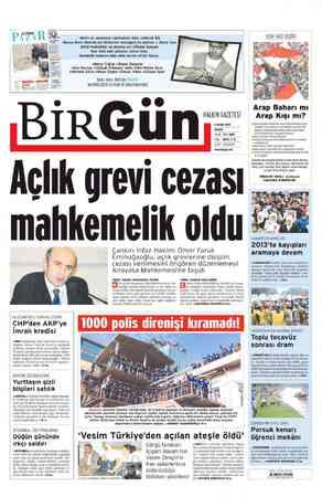 Nuray Mert: Demokrasi birilerinin arma mEce Dorsay »Gülşah Elikbank »Gün Zileli Melda Onur »Meltem Gürle »Neşe Özgen nÜnsal