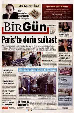 """. e sağ Li """"en pipi Ali Murat irat e Kürt Sorunu'nda çözüm tartışmaları: Her Bez Erdoğan Aydın, Orhan Gazi Ertekin,..."""