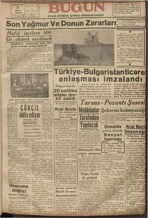 "— "" E de bi CUMART İDARE YERİ Yanl a M. bugün az Germen'in relsliğ &: ESİ | Ten la m "" Meclis hesapları tstkik-en 28 k..."