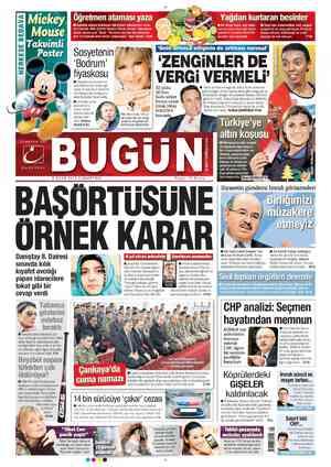 Sosyetenin 'Bodrum' fiyaskosu M Sosyetenin tanınmış isimlerinin bir araya ge- erek 20 yıl önce Bodrum Gündoğan'da aldığı ara-