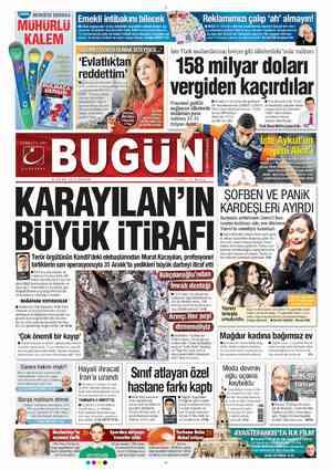 renecek, Emekliler önümüzdeki haft yeğ e erer i recek, Ardından intibak ve zamlı maaşı alacak, Erdoğan SÜZER 7'de 200 ©