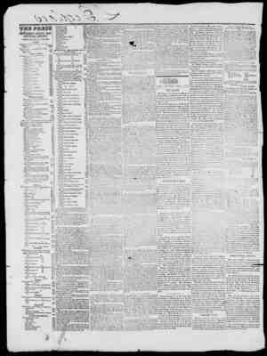 r- mm ipiamaai CHITTENDEN COUNTY AGRI CULTURAL SOOIETV. PUBMIU.MS Ol-THIIM) l'OH 1815. I'AltM. Vnr ll,n Im.l r ntl 1 1 nliwl