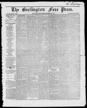 L3C. ftCJsCt 7 i ' I on BOTlMWOTOnr, FRIDAY lHOllNIWO, DECEMBER 17, 1847. IVcw .Scries, Vol. 2---IVo. 55. Vol. XXI. Whole Wo.