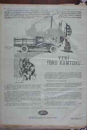 —- — — - | — Çelik parmaklı * e — pi € ; ——— Ford. tekerlekleri-Pripler ızlığa mâni kontakt anahtarı ) ç ileri bür. güeü...