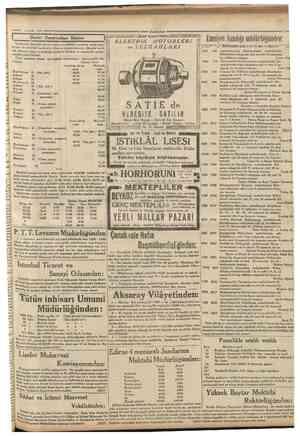 LUMiERE mak IÇİn k â f i d i r . Cumhariyet 12 Eylul 1931 Şirketinin film, plâk ve kâğıtlarını kullanan profesyonel ve...