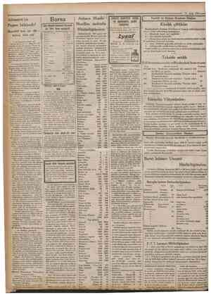 = 15 Eylul 1932. Almanya'y* Papen hâkimdir' Başvekil tam bir dik tatora tesis etti Von Papen'in demir eii Berlin 14 (A.A.)