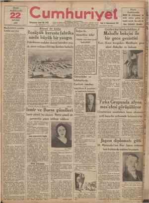 Hayat Ansiklonedisr mcıcuzu çıktı Muahedelerîn yeniden Tetkiki mes'elesi Çekoslovakya Haricîye Nazırı M. Bene? kiiçük itilâf