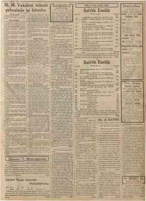 YEDİGÜN 56 ncı sayısı bugün çok canlı yazı ve resimlerle çıktı. 28 10 kuruş SAYFA Nn 3 K K 7 ISTANBUL CAĞALOĞLU , o o...