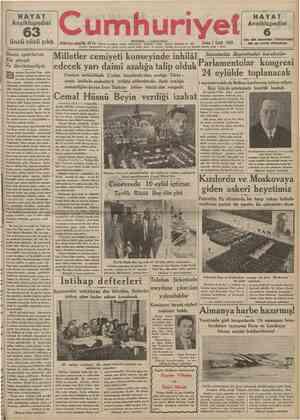 HAYAT Ansiklopedisi üncü cüzü çıktı Deniz sporlarını Ele almalı Ve ileriletmeliyiz arbaros Hayrettin Pasa adeta denizden...