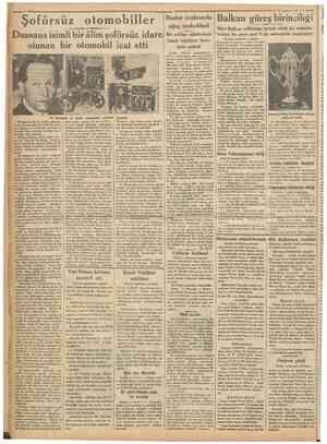 4 Teşrinievvel 1934 Dereceleri yükselen hâkimler Uçiicü dereceye terfi edenler: Ankara nriiddeiumumî mnavini Mehmet Tevfik,