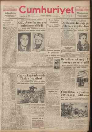 Kurukahveci MEHMEDEFENDİ Mahdumlarının Şöhretinden istifadeye üzenenlerden sakınınız. . .nni İSTANBUL . CAĞALOĞLU jll S3]fl!