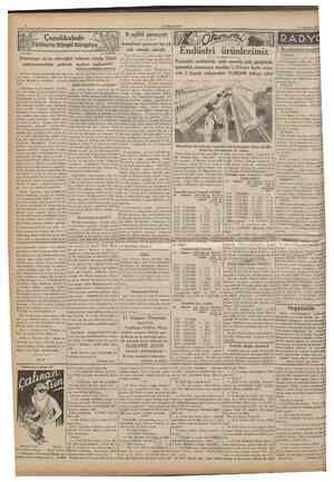 CUMHITRrrET 10 Temmuz 1935 Jürklerle Süngü Süngüye No. 241 A. DAVER Çanakkalede 9 eylul panayırı Arsıulusal panayır bu yıl