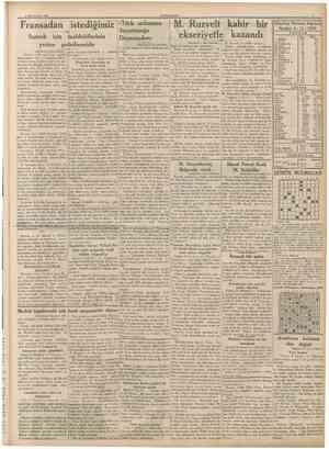 K tlrinrit»«rin 1938 CUMHURtYET Hastanenin kulak, boğaz, burun şubesine muktazi miktar, cinsi ve tahminî fiatile eksiltmenin