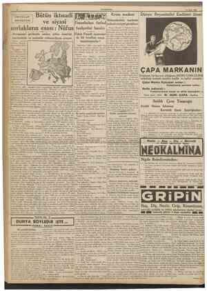 CUMHURtYEl 24 Mart 1939 Bursa (Hususî) Orhaneli kazasındaki Harmancık mevkiinde mevcud krom madeninin istihsal ve ihrac...